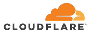 CloudFlare domain management tool